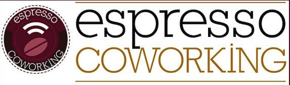 EspressoCoworking1