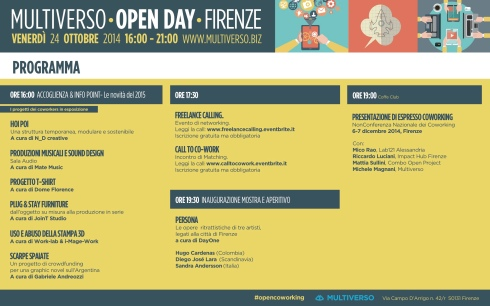 OPEN_DAY_2014_STAMPA